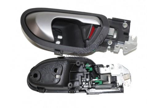 Honda Cıvıc Kapı İç Açma Ön Sağ 2006 - 2012