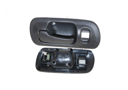 Honda Cıvıc Sol İç Açma Kolu 1996-2000 (Çocuk Kilitli)