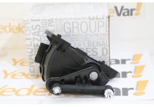 Renault Clio Kango Gaz Pedal Sensörü 1998 - 2008
