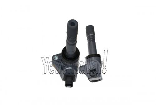 Honda Cıvıc Ateşleme Bobini 2012 ( 30520r1AA01 ) Orjınal