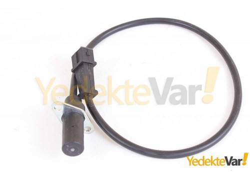 Fiat Tempra Krank Mil Sensörü 2.0cc