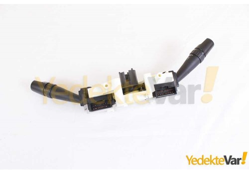 Far sinyal Silecek Kolu Hyundai Accent 00-05