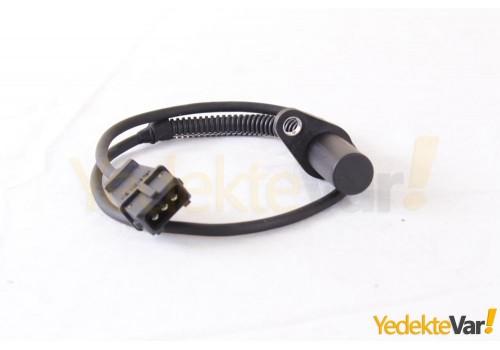 Volant Sensörü Albea - Doblo - Punto - Marea